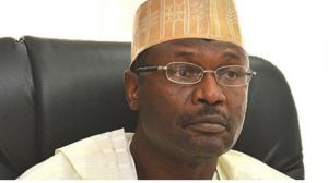 COVID-19: INEC Mourns As Guinea Electoral Chairman Dies
