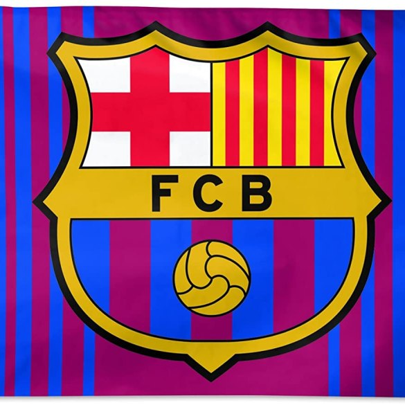 Barcelona reveal how much they owe other clubs in transfer fees