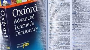 The April edition of the Oxford English Dictionary has been updated with new words relating to the coronavirus (COVID-19) pandemic, National Sportslink reports.