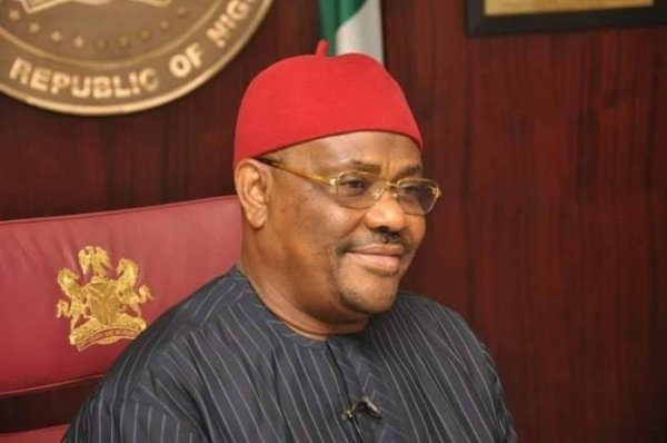 APC will be beaten silly in Edo election - Wike