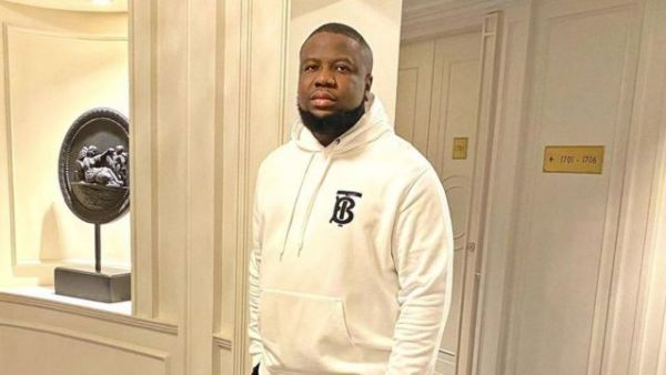 US court rejects Hushpuppi's bail application