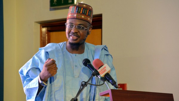 FG declares September 16 as National Identity Day