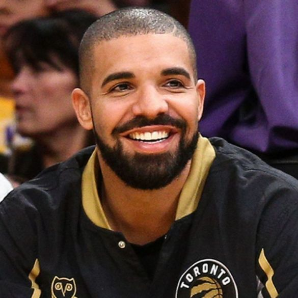 Drake Teams Up With Nike To Launch His Own Footwear Brand