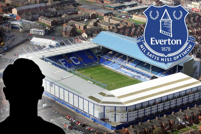 Wife of Everton player arrested over child sex offenses 'has moved out