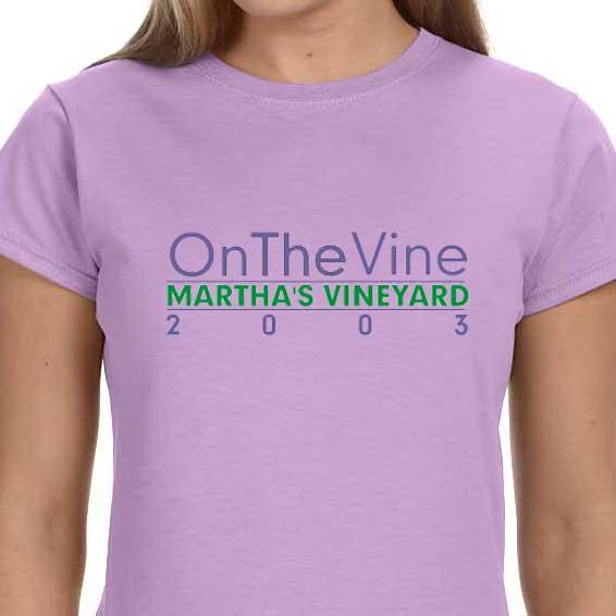 Massachusetts t-shirt printing sample 1