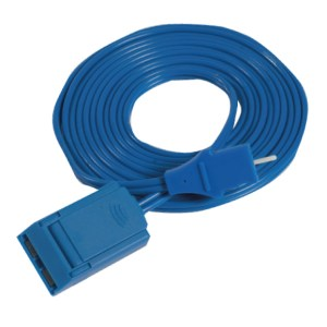 ESE-SY-C1-CABLE
