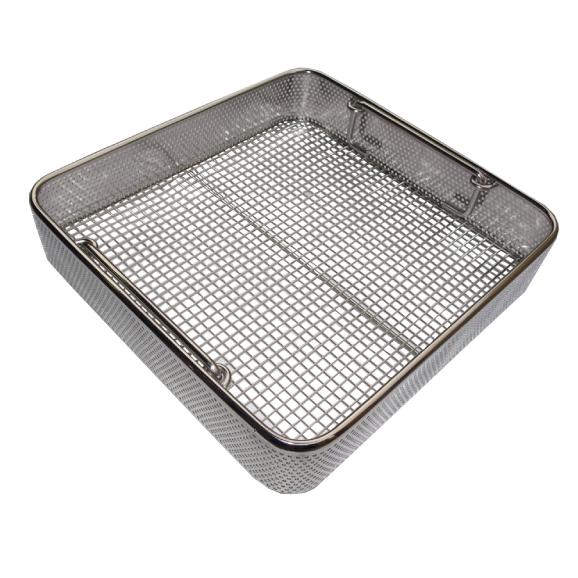 PWB-HALF-DIN-sterilisation tray