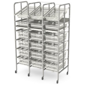 open-frame-rack-u-triple-castors