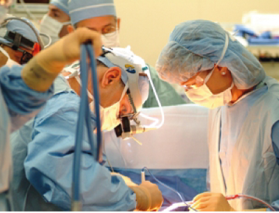 national-surgical-theatre