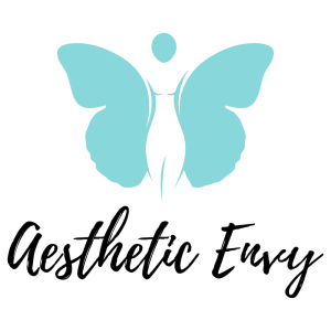 aesthetic envy national tattoo removal day