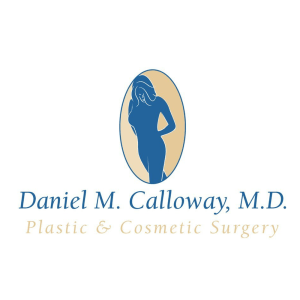 daniel m calloway plast and cosmetic surgery national tattoo removal day