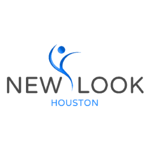 new look houston national tattoo removal day