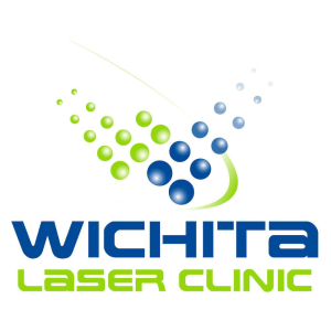 wichita laser clinic national tattoo removal day