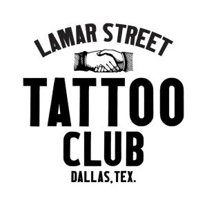 lamar street tattoo club laser tattoo removal dallas tx