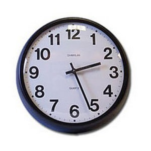 Image Result For Novatime Clock In