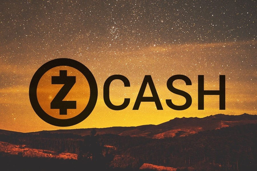 latest-zcash-upgrade-to-make-private-transactions-100x-lighter-and-6x-faster