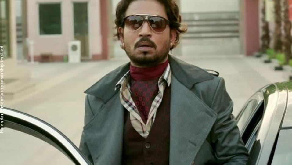 irrfan-khan-interstellar-this-was-the-reason-of-his-rejection
