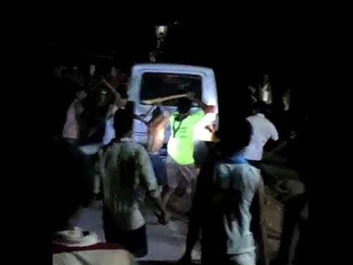 shefali-vaidya-on-palghar-lynching-hindu-sadhus-got-killed-in-the-presence-of-palghar-police-but-Nationaltimes.in
