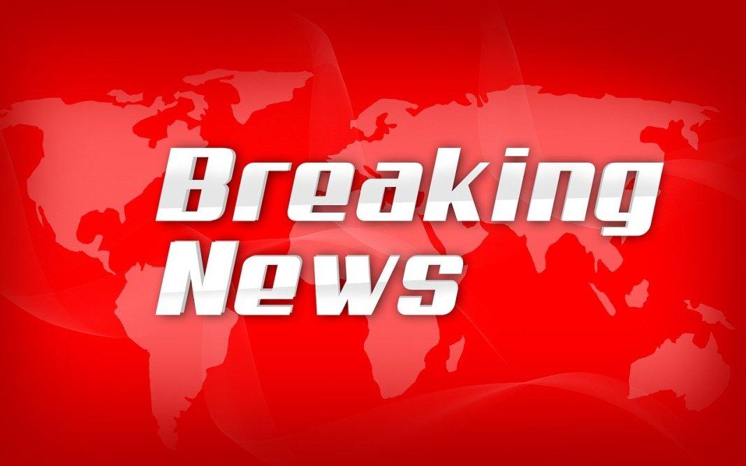 houston-helicopter-crash-2-houston-police-officers-hospitalized