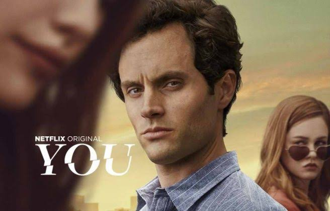You Season 3: Release date, Cast and Plot. What are the other updates!