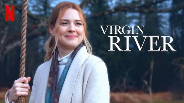 Virgin River 2: Release date, Cast and Plot. When can we get season 2???