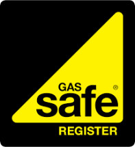 Landlord fined after not providing Gas Safe certs