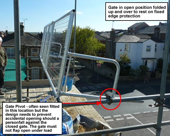 pic3 loading bay gates