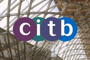 CITB to cut levy for employers by 25% over two years