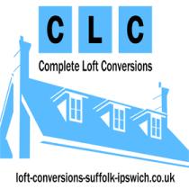 Complete Loft Conversions
