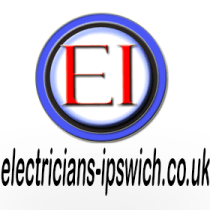 Electricians Ipswich