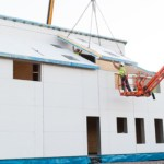 SIG Roofing and cladding business