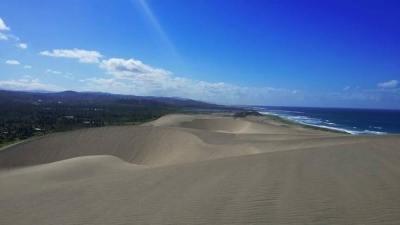 Sand Dunes_Scenery (2)