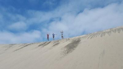 Sand Dunes_Scenery (6)