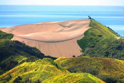 Sand Dunes_Scenery (8)
