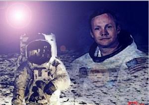 AstronautNeilArmstrong