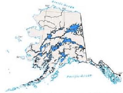 AlaskaAcquifers