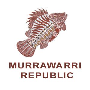 https://i2.wp.com/nationalunitygovernment.org/images/2013/murrawarri-logo.jpg