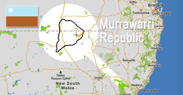 https://i2.wp.com/nationalunitygovernment.org/images/2013/murrawarri-map4.jpg