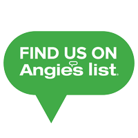 National Water Heater on Angie's List