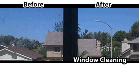 National Window Cleaning