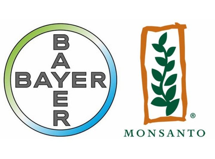 Monsanto Will Ditch Name Completely After Sale to Bayer | Humans Are Free