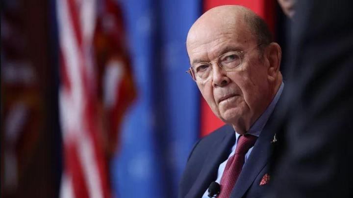Did Wilbur Ross Screw Over A Bunch Of People Before Becoming Commerce Secretary?