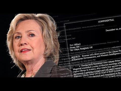 CLINTON INDICTMENTS AFTER WILLIAM BARR CONFIRMED. SENATE FINDS NO EVIDENCE OF TRUMP COLLUDING