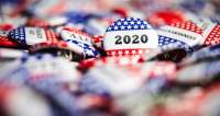 hr-1-blueprint-for-an-electoral-takeover