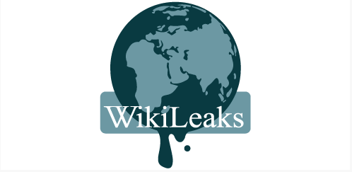 BREAKING: New Wikileaks File Dump