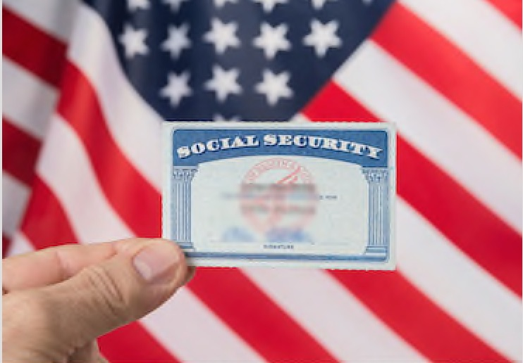The Hillyer Plan to Save Social Security and Medicare