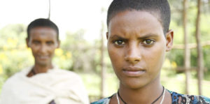 the risks of child marriage