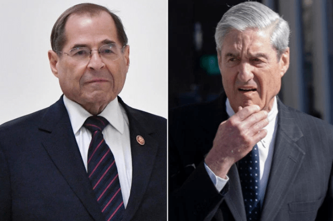 HUGE! Mueller Won't Testify Despite Democrat Threats