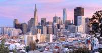 homelessness-in-san-francisco-bay-area-up-by-double-digit-percentages