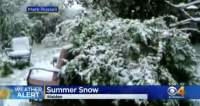 colorado-snowpack-is-forty-times-above-normal-following-summer-solstice-storm
